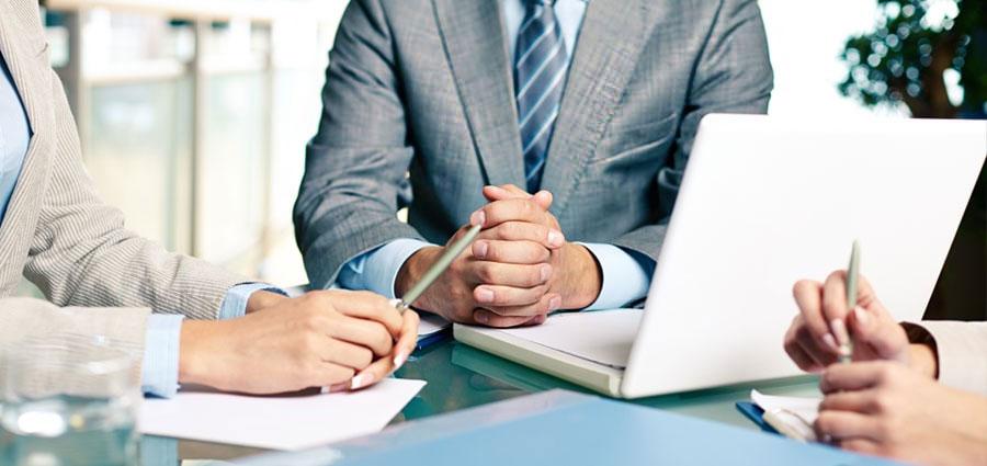 קרנות פנסיה וביטוחי מנהלים